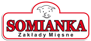 SOMIANKA Zakłady Mięsne